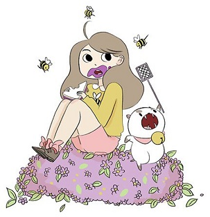 https://static.tvtropes.org/pmwiki/pub/images/bee-and-puppycat_9480.jpg