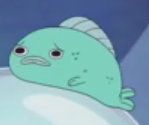 https://static.tvtropes.org/pmwiki/pub/images/beeandpuppycat_wallace_3170.png