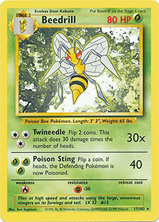 https://static.tvtropes.org/pmwiki/pub/images/beedrill_min.png