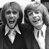 https://static.tvtropes.org/pmwiki/pub/images/beegees128.png