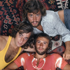 https://static.tvtropes.org/pmwiki/pub/images/beegees16.png