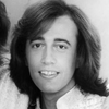 https://static.tvtropes.org/pmwiki/pub/images/beegees26.png