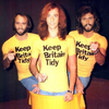 https://static.tvtropes.org/pmwiki/pub/images/beegees43.png