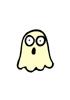 http://static.tvtropes.org/pmwiki/pub/images/beer-ghost_8950.jpg