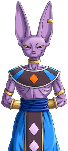 https://static.tvtropes.org/pmwiki/pub/images/beerus_6.png