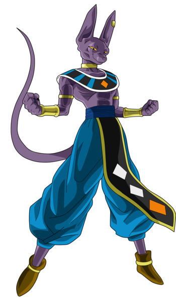 https://static.tvtropes.org/pmwiki/pub/images/beerus_9.png