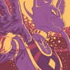 https://static.tvtropes.org/pmwiki/pub/images/beerus___61_by_sebastianvonbuchwald_d9cwhx7.png