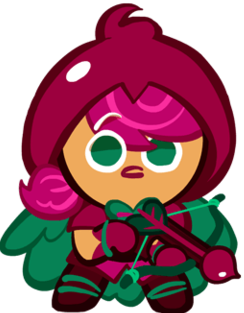 https://static.tvtropes.org/pmwiki/pub/images/beet_cookie_8.png