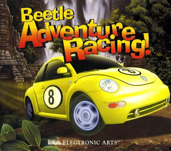 https://static.tvtropes.org/pmwiki/pub/images/beetle_adventure_racing.png