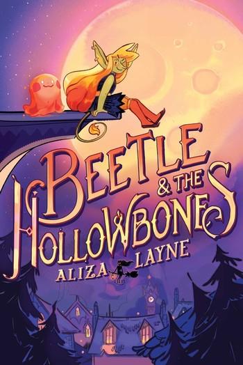https://static.tvtropes.org/pmwiki/pub/images/beetle_the_hollowbones.jpg