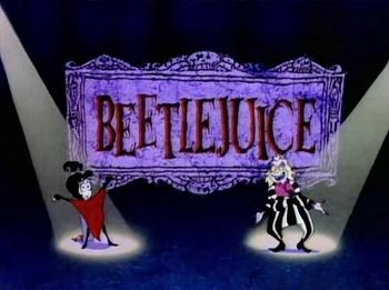 https://static.tvtropes.org/pmwiki/pub/images/beetlejuice-animated_7506.jpg