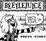 https://static.tvtropes.org/pmwiki/pub/images/beetlejuice_gb.png