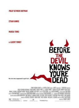 http://static.tvtropes.org/pmwiki/pub/images/before-the-devil-knows-you-re-dead_9309.jpg