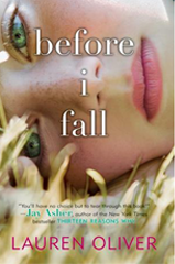 https://static.tvtropes.org/pmwiki/pub/images/beforeifall1_5663.png