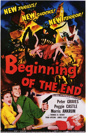 https://static.tvtropes.org/pmwiki/pub/images/beginning_of_the_end_movie_poster_1957.png
