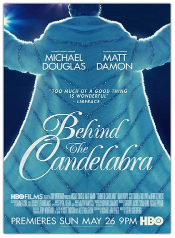 http://static.tvtropes.org/pmwiki/pub/images/behind-the-candelabra-poster01_3203.jpg
