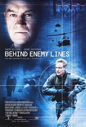 http://static.tvtropes.org/pmwiki/pub/images/behind_enemy_lines_ver2.jpg