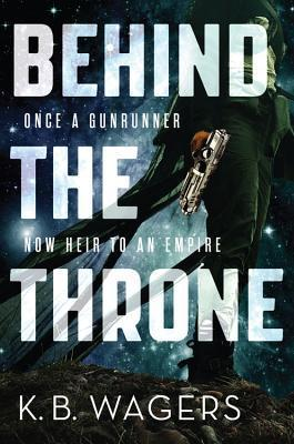 https://static.tvtropes.org/pmwiki/pub/images/behind_the_throne_3.jpg