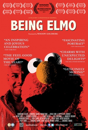 https://static.tvtropes.org/pmwiki/pub/images/being_elmo-_a_puppeteers_journey_filmposter_3829.jpeg