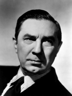 http://static.tvtropes.org/pmwiki/pub/images/belalugosi02_978.png