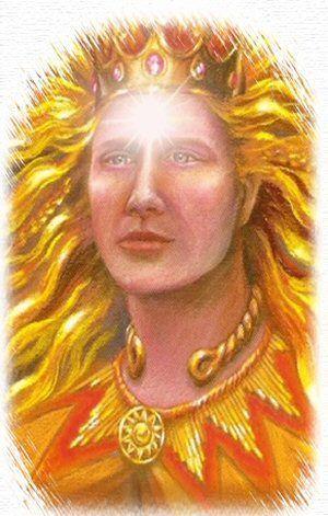 https://static.tvtropes.org/pmwiki/pub/images/belenus_celtic_deity_mythology.jpg