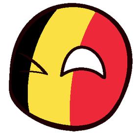 https://static.tvtropes.org/pmwiki/pub/images/belgium.png