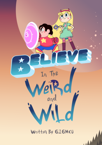 https://static.tvtropes.org/pmwiki/pub/images/believe_in_the_weird_and_wild_cover.png