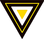 https://static.tvtropes.org/pmwiki/pub/images/belkan_air_force_3.png
