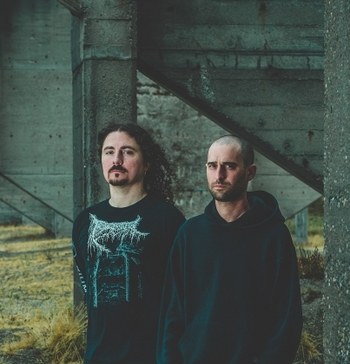 https://static.tvtropes.org/pmwiki/pub/images/bell_witch_band_2_0.jpg