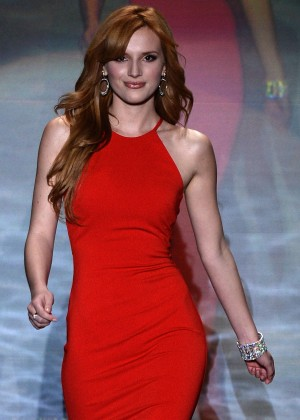 http://static.tvtropes.org/pmwiki/pub/images/bella-thorne--2014-red-dress_866.jpg