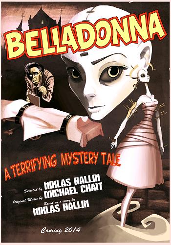 https://static.tvtropes.org/pmwiki/pub/images/belladonna_promoposter.png