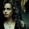 https://static.tvtropes.org/pmwiki/pub/images/bellatrix_icon.png