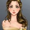 https://static.tvtropes.org/pmwiki/pub/images/belle_anime.jpg