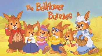 https://static.tvtropes.org/pmwiki/pub/images/bellflower_bunnies.jpg