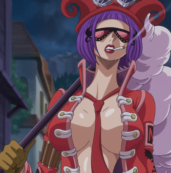 https://static.tvtropes.org/pmwiki/pub/images/belo_betty_anime_infobox_1.png