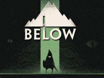 Below Video Game Tv Tropes