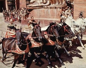 https://static.tvtropes.org/pmwiki/pub/images/ben-hur-chariot-race_8922.jpg