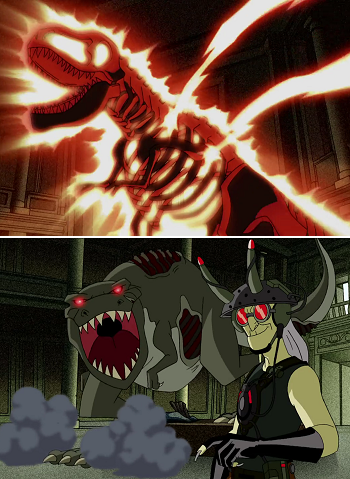 http://static.tvtropes.org/pmwiki/pub/images/ben10_revived_fossil2.png