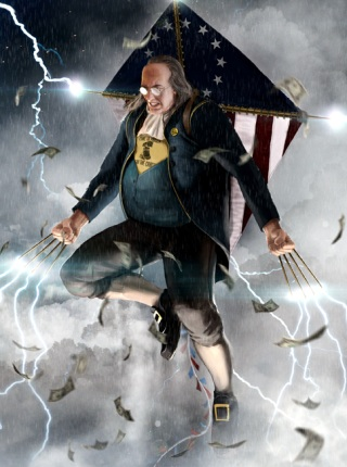 https://static.tvtropes.org/pmwiki/pub/images/ben_franklin_vs__zeus_by_sharpwriter--cutout_491.jpg