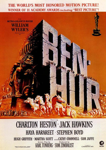 https://static.tvtropes.org/pmwiki/pub/images/ben_hur_1959_poster.png