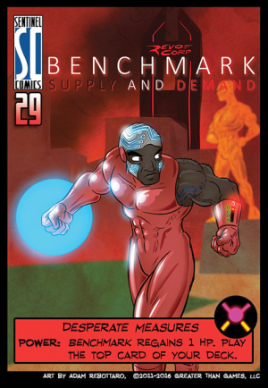 http://static.tvtropes.org/pmwiki/pub/images/benchmark_sentinels_of_the_multiverse.png