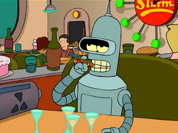 https://static.tvtropes.org/pmwiki/pub/images/bender_smoking.jpg