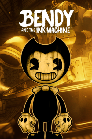https://static.tvtropes.org/pmwiki/pub/images/bendy_and_the_ink_machine_5.png