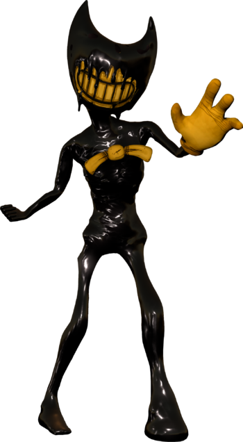 https://static.tvtropes.org/pmwiki/pub/images/bendy_chapter_4.png