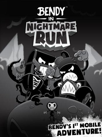 https://static.tvtropes.org/pmwiki/pub/images/bendy_in_nightmare_run.jpg