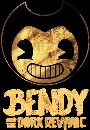 https://static.tvtropes.org/pmwiki/pub/images/bendyandthedarkrevival.png