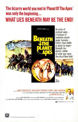 https://static.tvtropes.org/pmwiki/pub/images/beneath_the_planet_of_the_apes_7626.jpg