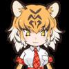 https://static.tvtropes.org/pmwiki/pub/images/bengal_tiger.jpg