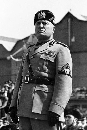 http://static.tvtropes.org/pmwiki/pub/images/benito_mussolini_duce.jpg