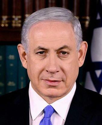 https://static.tvtropes.org/pmwiki/pub/images/benjamin_netanyahu_9766.jpg